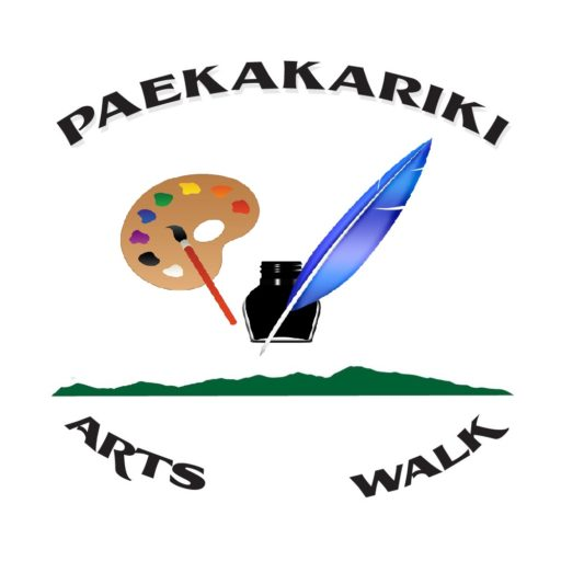 Paekakariki Arts Walk
